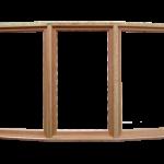 5-Panel-Bow