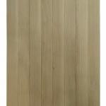 Flsuh-Plank-Book-Door