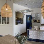 Severy-Awning-Window-Coffee-Shop